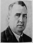 Петр Александрович Останков заведовал с 1918 по 1943 гг.